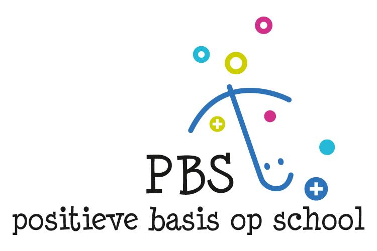 PBS_logo_02