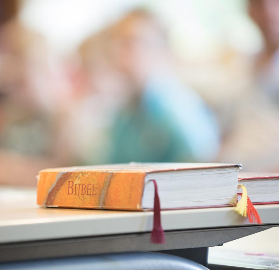 school-met-de-bijgel-bijbel