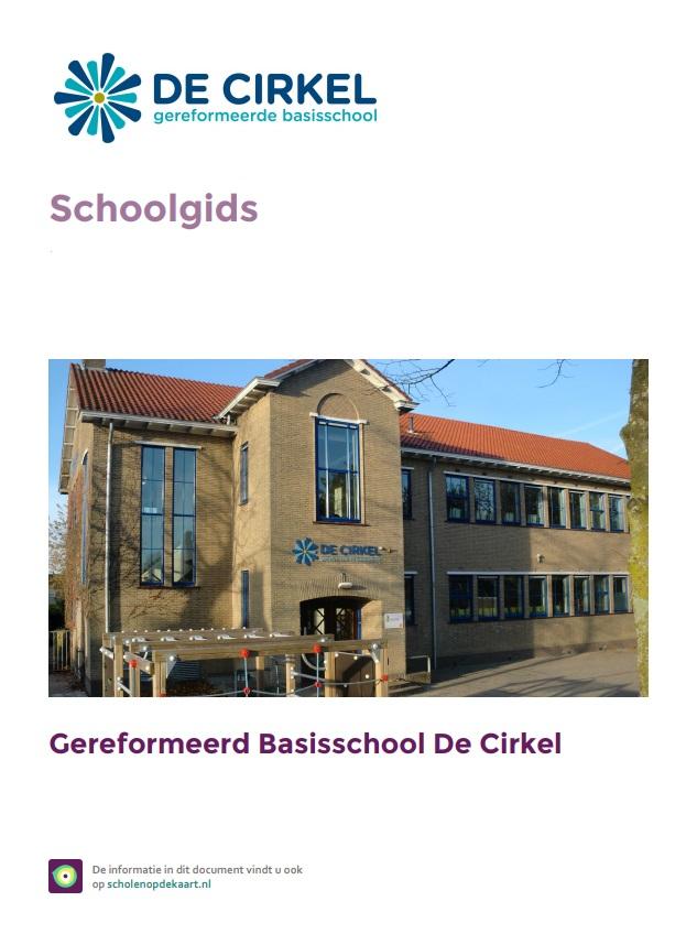 Schoolgids plaatje voor website